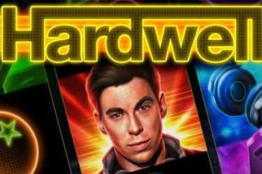 New online casino no deposit bonus